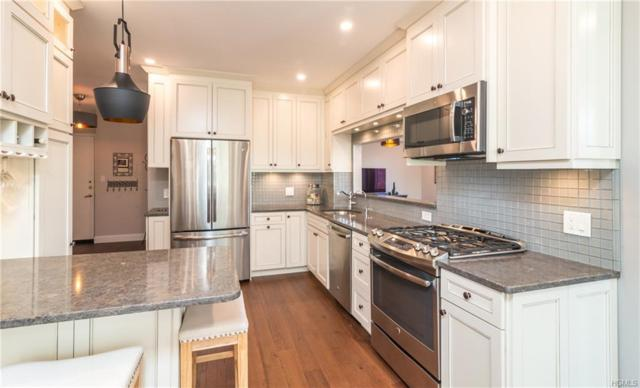 16 Rockledge Avenue 3M - 2, Ossining, NY 10562 (MLS #4914078) :: William Raveis Legends Realty Group