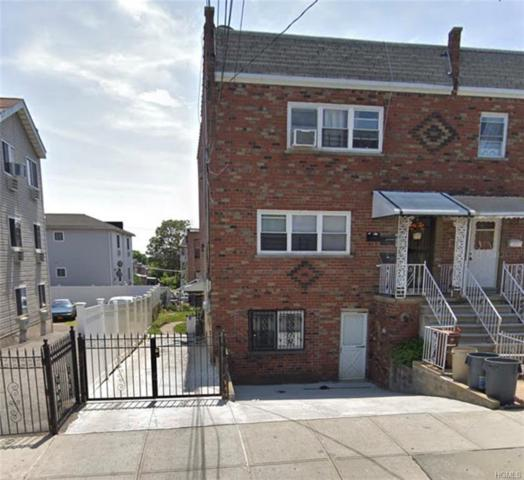 956 East. 215th Street, Bronx, NY 10469 (MLS #4914862) :: Shares of New York