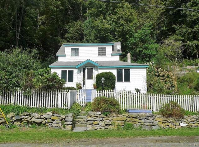 846 Route 83, Amenia, NY 12501 (MLS #4917086) :: William Raveis Legends Realty Group