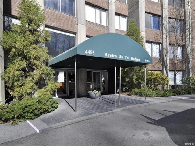 4455 Douglas Avenue 3B, Bronx, NY 10471 (MLS #4918760) :: William Raveis Legends Realty Group