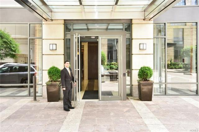 10 City Place 14B, White Plains, NY 10601 (MLS #4919489) :: William Raveis Legends Realty Group