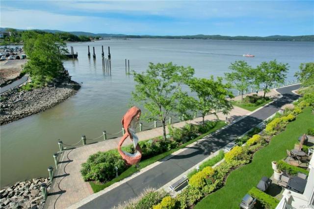 7 Edge Water Lane, Haverstraw, NY 10927 (MLS #4920019) :: William Raveis Legends Realty Group