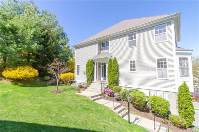 14 Maura Lane, Call Listing Agent, NY 06810 (MLS #4922791) :: William Raveis Legends Realty Group