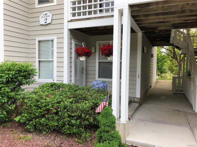 205 Arlin Road, Monroe, NY 10950 (MLS #4929692) :: Mark Boyland Real Estate Team