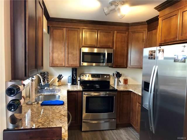 912 Sierra Vista Lane, Valley Cottage, NY 10989 (MLS #4932032) :: Mark Seiden Real Estate Team