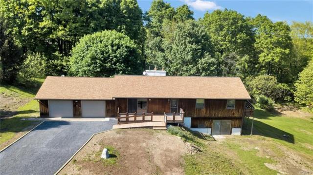 3 My Road, Marlboro, NY 12542 (MLS #4933318) :: Mark Boyland Real Estate Team