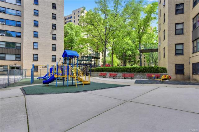 8 Fordham Hill Oval 2B, Bronx, NY 10468 (MLS #4936367) :: Shares of New York