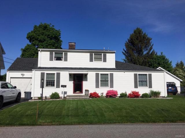 10 Taylor Avenue, Cortlandt Manor, NY 10567 (MLS #4940142) :: Mark Boyland Real Estate Team
