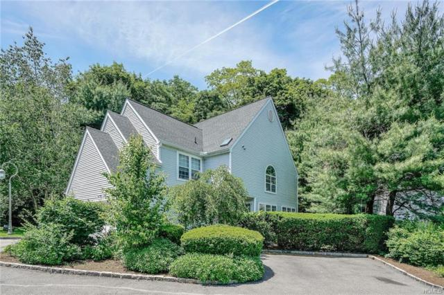 7B Olde Willow Way, Briarcliff Manor, NY 10510 (MLS #4950650) :: William Raveis Legends Realty Group