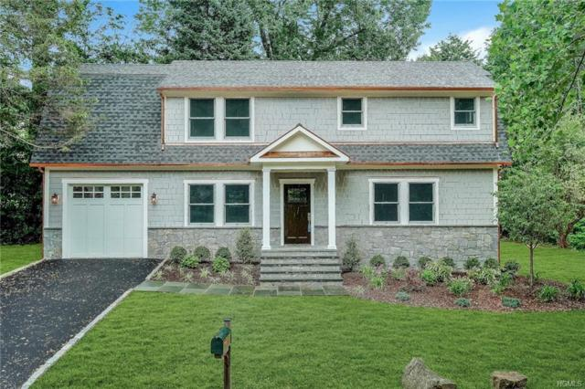 32 Whippoorwill Road E, Armonk, NY 10504 (MLS #4951545) :: Mark Seiden Real Estate Team