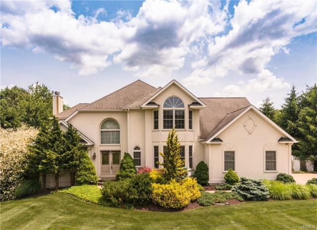74 Victor Drive, Poughkeepsie, NY 12603 (MLS #4954581) :: William Raveis Legends Realty Group
