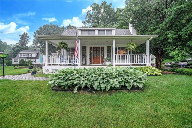 2 Maple Road, Central Valley, NY 10917 (MLS #4955685) :: William Raveis Baer & McIntosh