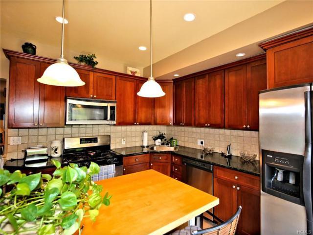 70 2nd Street, Harrison, NY 10528 (MLS #4961881) :: Mark Boyland Real Estate Team