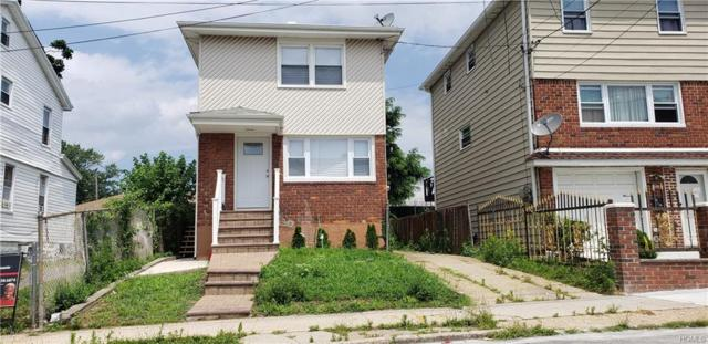 176-07 126 Avenue, Call Listing Agent, NY 11434 (MLS #4962500) :: The McGovern Caplicki Team