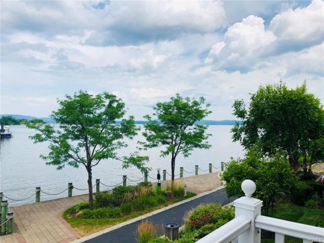 17 Edge Water Lane, Haverstraw, NY 10927 (MLS #4973169) :: Mark Boyland Real Estate Team