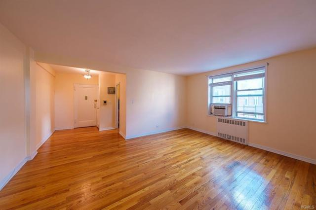 5635 Netherland Ave 5G, Call Listing Agent, NY 10471 (MLS #4973565) :: Mark Boyland Real Estate Team