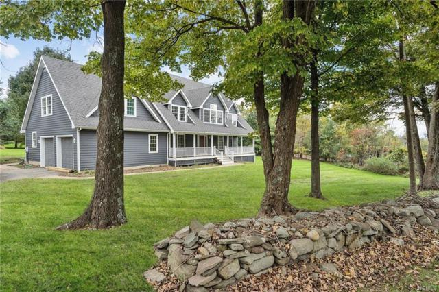 53 Horizon Farms Drive, Warwick, NY 10990 (MLS #4992283) :: William Raveis Baer & McIntosh