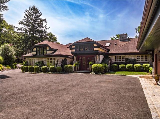 29 Half Mile Road, Armonk, NY 10504 (MLS #5008168) :: William Raveis Legends Realty Group