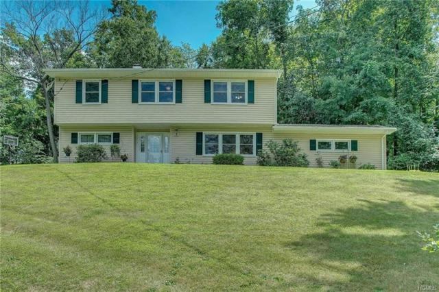 3264 Curry Street, Yorktown Heights, NY 10598 (MLS #5009445) :: William Raveis Legends Realty Group