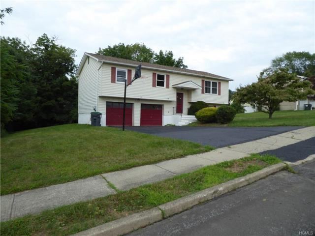 29 Robert Drive, Warwick, NY 10990 (MLS #5017209) :: Mark Boyland Real Estate Team