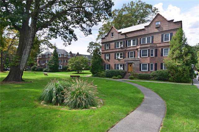 765 N Broadway 8E, Hastings-On-Hudson, NY 10706 (MLS #5040562) :: William Raveis Legends Realty Group