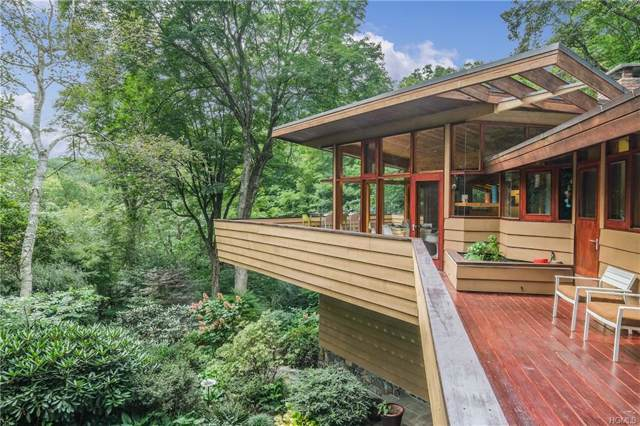 3 Middle Patent Road, Armonk, NY 10504 (MLS #5057299) :: Mark Seiden Real Estate Team