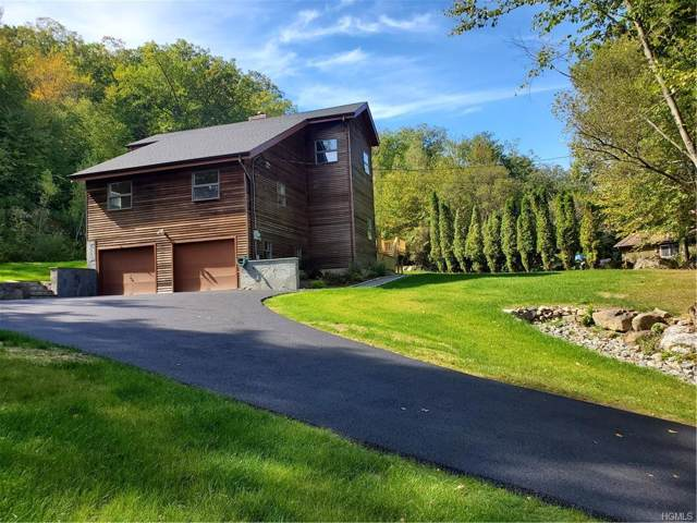 663 Route 301, Cold Spring, NY 10516 (MLS #5060493) :: Shares of New York