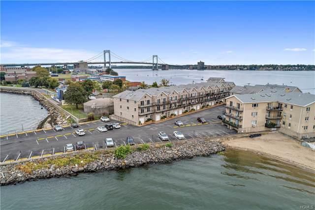 17 Pennyfield Avenue 17-2, Bronx, NY 10465 (MLS #5067497) :: Mark Seiden Real Estate Team