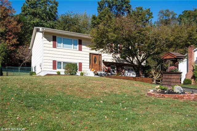 48 S Lilburn Drive, Garnerville, NY 10923 (MLS #5081411) :: William Raveis Legends Realty Group