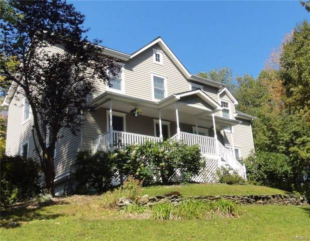 30 Colonial Drive, Poughkeepsie, NY 12603 (MLS #5083801) :: William Raveis Legends Realty Group
