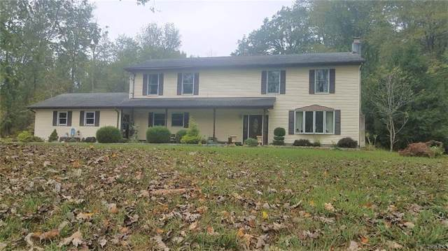 27 Warren Drive, Hopewell Junction, NY 12533 (MLS #5085444) :: The Home Team