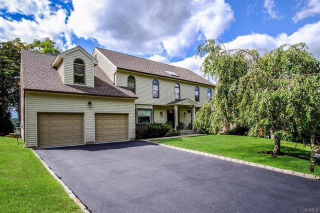 76 Donald Drive, Hastings-On-Hudson, NY 10706 (MLS #5087814) :: William Raveis Legends Realty Group