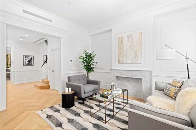360 W 123rd Street, New York, NY 10027 (MLS #5089788) :: The Anthony G Team