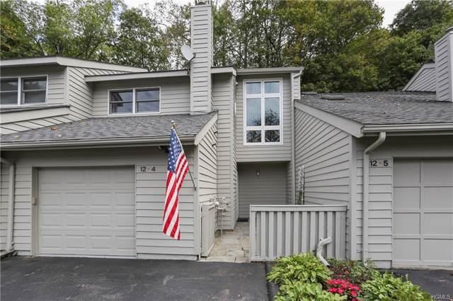 12-4 Brooke Club Drive, Ossining, NY 10562 (MLS #5095264) :: Mark Seiden Real Estate Team