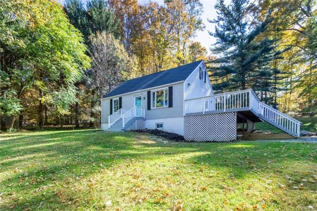 15 Tulip Road, Brewster, NY 10509 (MLS #5105888) :: William Raveis Legends Realty Group