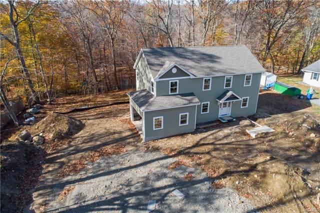 24 Lakeview Road, North Salem, NY 10560 (MLS #5118183) :: Kendall Group Real Estate | Keller Williams