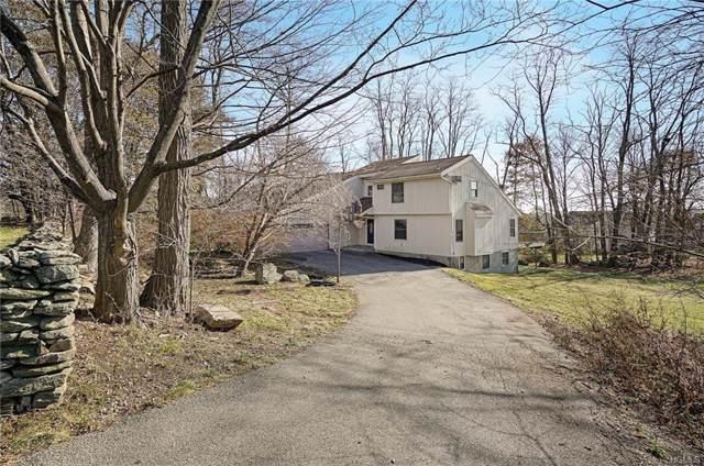 8 Cornelius Lane, Baldwin Place, NY 10505 (MLS #5121654) :: Mark Seiden Real Estate Team