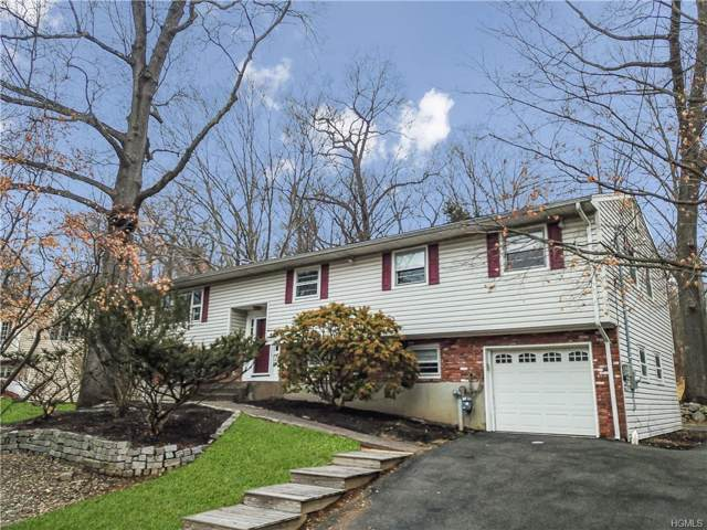25 Overbrook Drive, Airmont, NY 10952 (MLS #6004593) :: Marciano Team at Keller Williams NY Realty