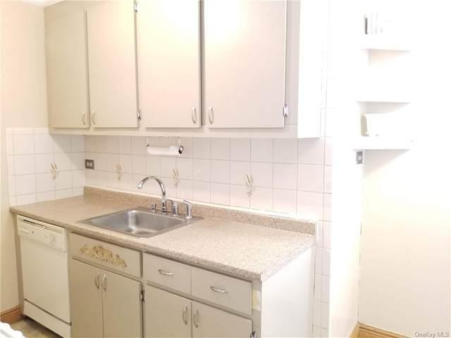 1475 Thieriot Avenue 3A, Bronx, NY 10460 (MLS #H4923349) :: Shalini Schetty Team