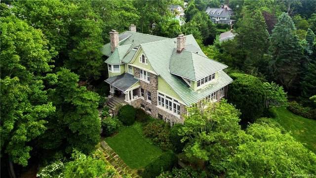 328 Cliff Avenue, Pelham, NY 10803 (MLS #H5058650) :: Kendall Group Real Estate   Keller Williams