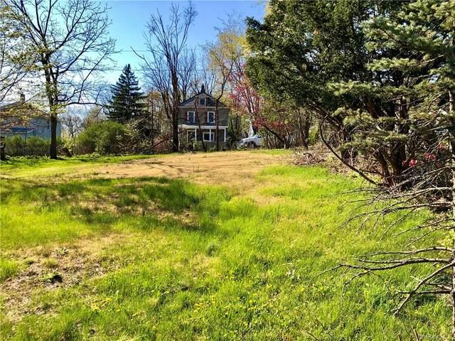 Highland Ave & Broadway, Maybrook, NY 12543 (MLS #H6029113) :: Cronin & Company Real Estate
