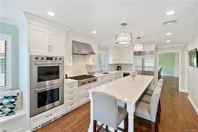3 Hillside Place, Greenburgh, NY 10502 (MLS #H6036903) :: William Raveis Legends Realty Group