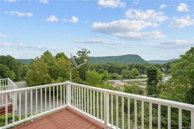 3 Lakeview Drive, Fort Montgomery, NY 10922 (MLS #H6037976) :: Mark Seiden Real Estate Team