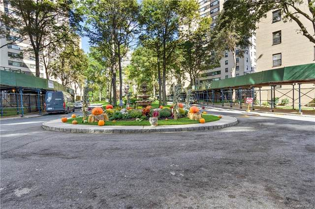 4 Fordham Hill Oval 3D, Bronx, NY 10468 (MLS #H6038845) :: Nicole Burke, MBA | Charles Rutenberg Realty