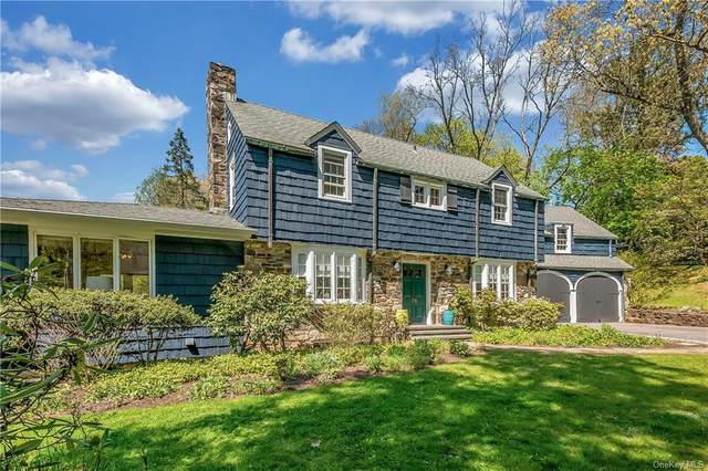 76 Brook Manor Lane, Mount Pleasant, NY 10570 (MLS #H6039008) :: William Raveis Legends Realty Group