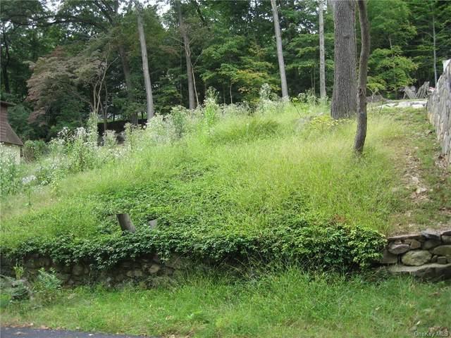 322 Sarles Lane, Pleasantville, NY 10570 (MLS #H6040134) :: Mark Seiden Real Estate Team