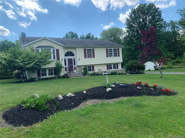 21 Uhlig Road, Wawayanda, NY 10940 (MLS #H6042549) :: Mark Boyland Real Estate Team