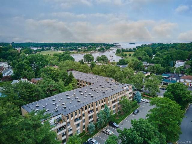 680 W Boston Post Road 1C, Mamaroneck, NY 10543 (MLS #H6044217) :: Mark Seiden Real Estate Team