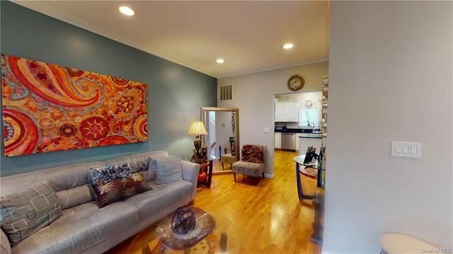 142 Foltim Way, Congers, NY 10920 (MLS #H6052045) :: Mark Seiden Real Estate Team
