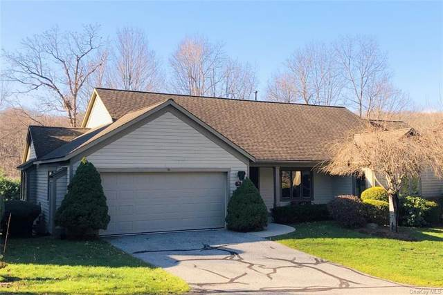 779 Heritage Hills, Somers, NY 10589 (MLS #H6059769) :: Kevin Kalyan Realty, Inc.